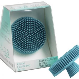 Eve-Taylor-Facial-Cleansing-Brush
